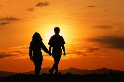 casais-apaixonados-casais (7)
